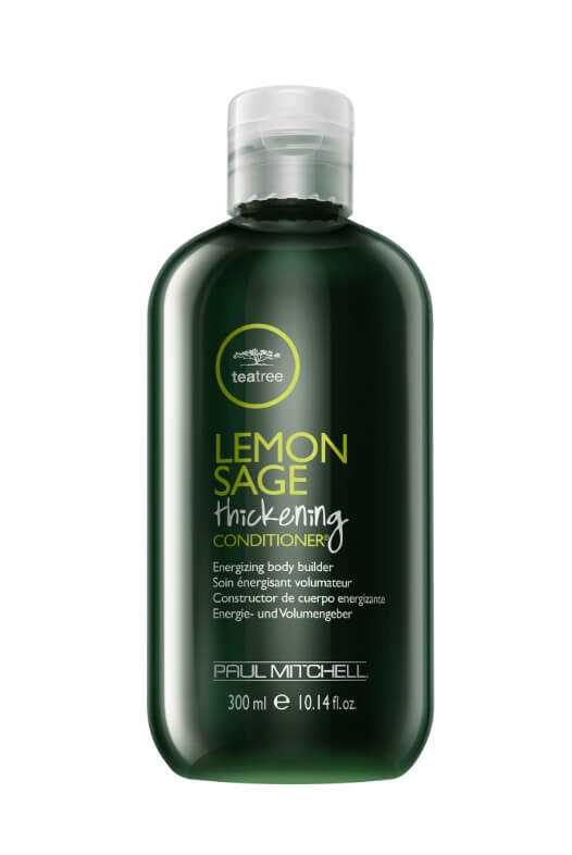 Paul Mitchell Tea Tree Lemon Sage Thickening Conditioner 300 ml
