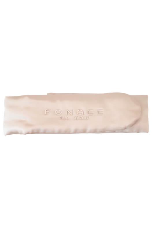 Pongee Beautyband Champagne