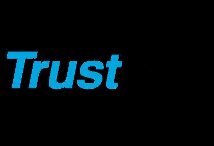 Platobná brána TrustPay